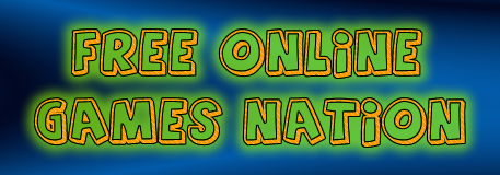 online nation game